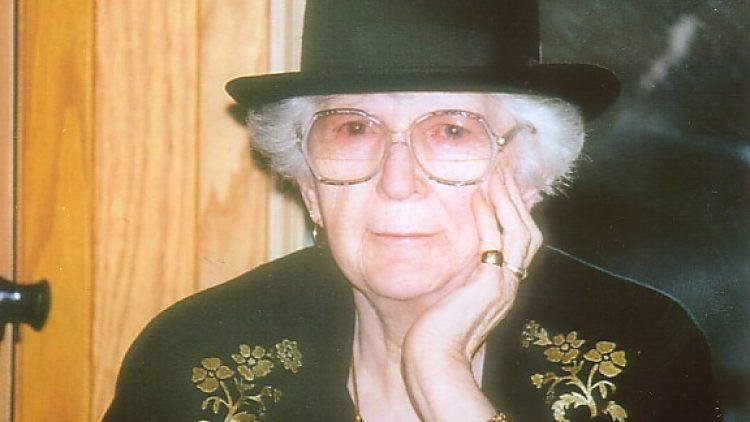 Ardith Allen 12/15/2010