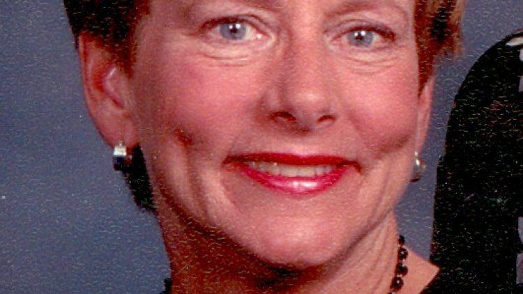 Lynn Tuttle 12/30/2010
