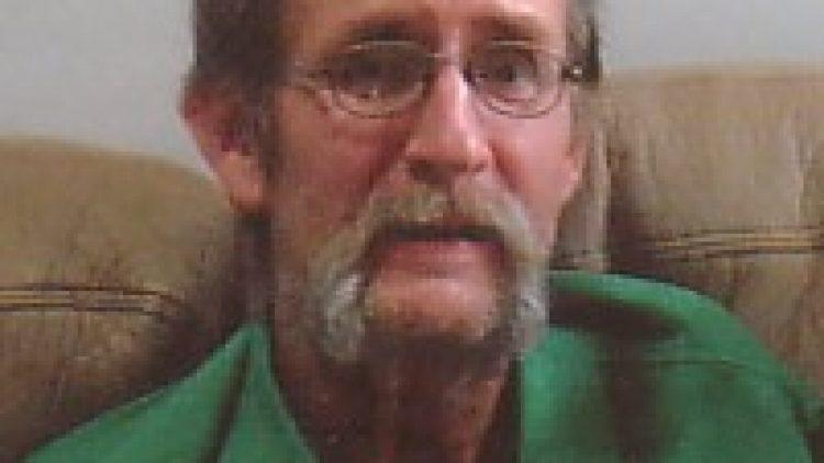 Randy Caflisch 12/05/2010