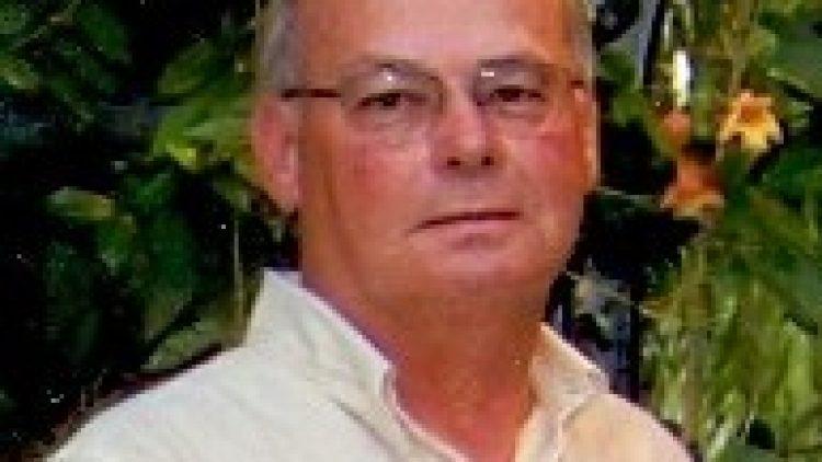 Rick Powers 02/05/2011