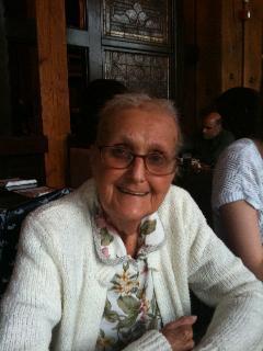 Diana Steffan 03/13/2011