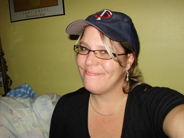 Shauna Johnson 03/13/2011