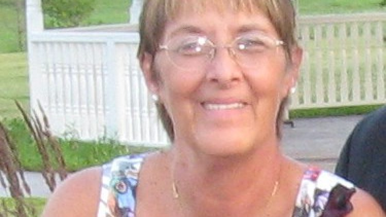 Barbara Anderson 05/24/2011