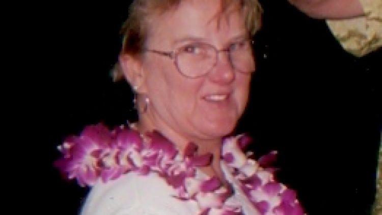 Lois Manske 06/05/2011