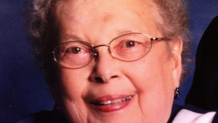 Joan Tubbs 09/24/2011