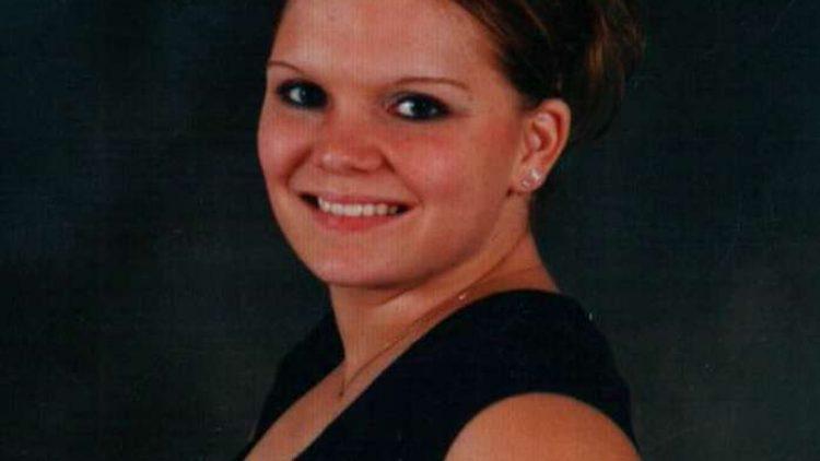 Alicia Bader 11/24/2011