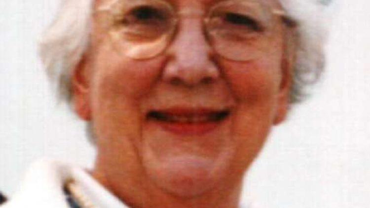 Joy S. Geiger 11/30/2011