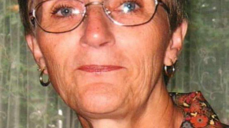 Nancy Werner 12/09/2011