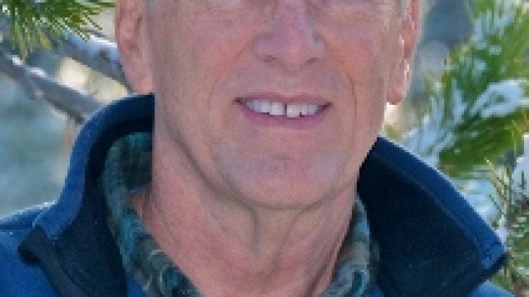 Terry Willson 02/26/2012