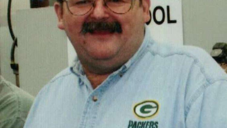 Jerry Manske 03/24/2012