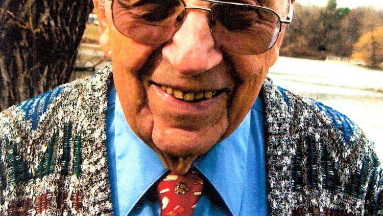Robert Stevens 06/07/2012