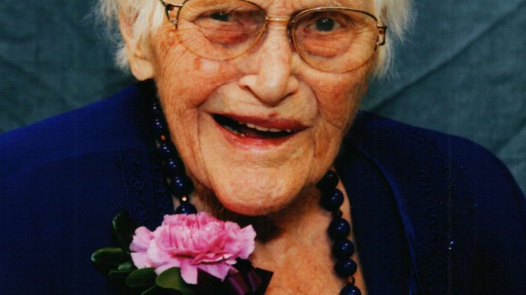 Phyllis Magnus 06/05/2012