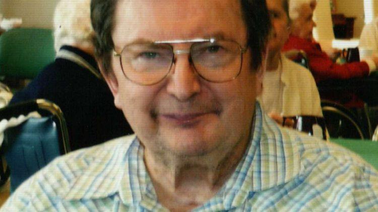 Victor Olson 06/15/2012