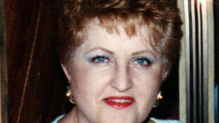 J. Diana Oas 07/27/2012