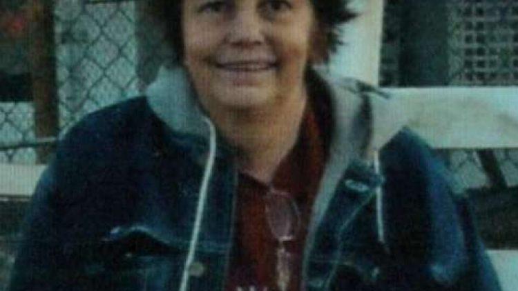 Patricia Christensen 07/17/2012