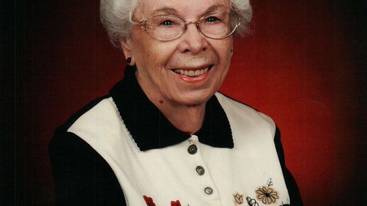 Eileen Anderson 08/09/2012