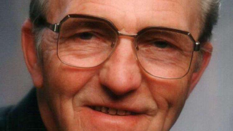 Donald A. Anderson 09/20/2012