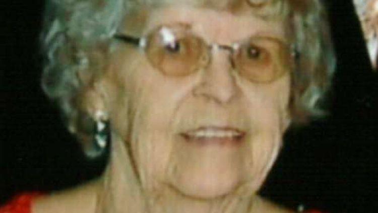 Margy Lundell 09/21/2012