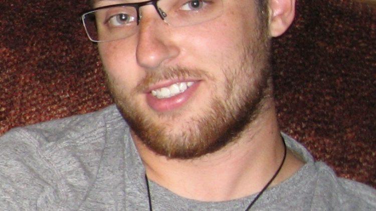 Ryan Mumm 10/09/2012