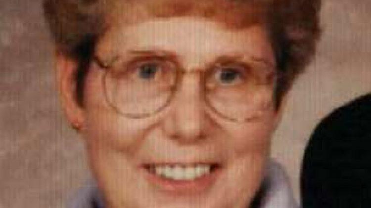 Vera Wheeler 10/13/2012