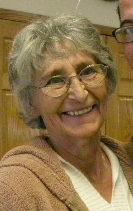 Kathleen Dyg 11/16/2012
