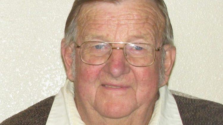Howard Wicklund 11/21/2012
