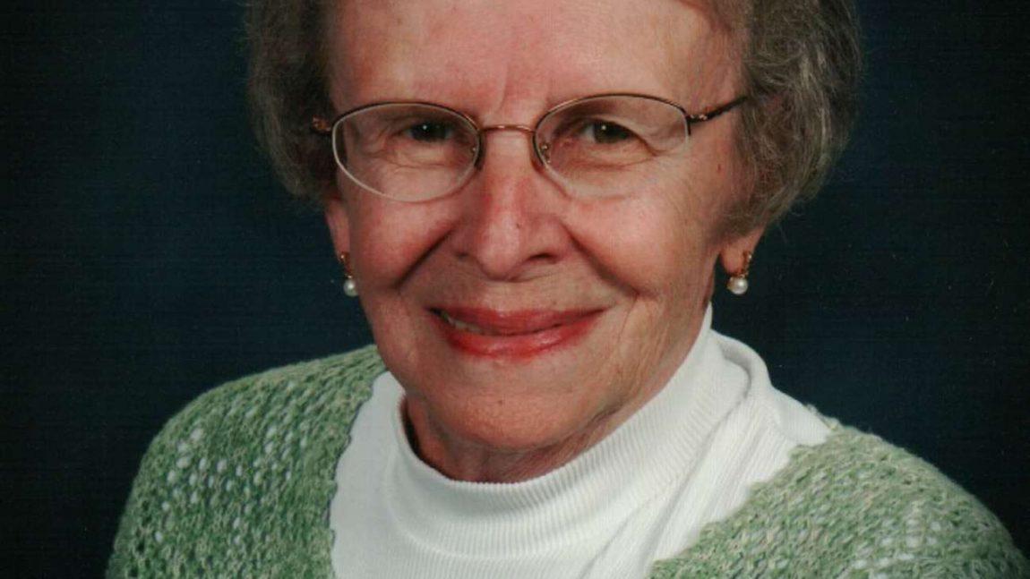 Nancy Olson 11/14/2012