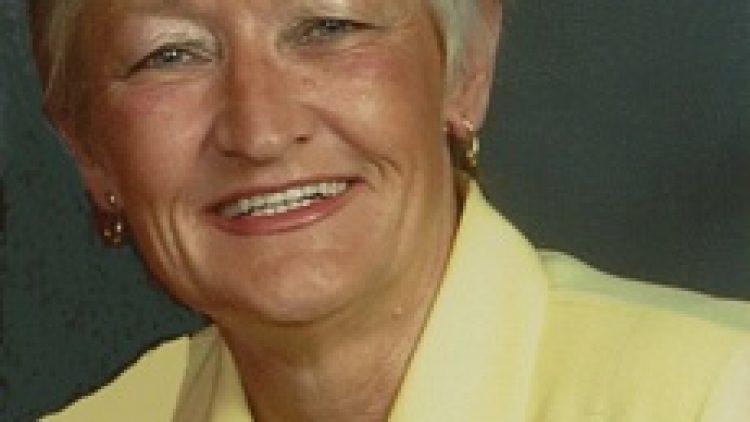 Donna Wilkens 12/10/2012