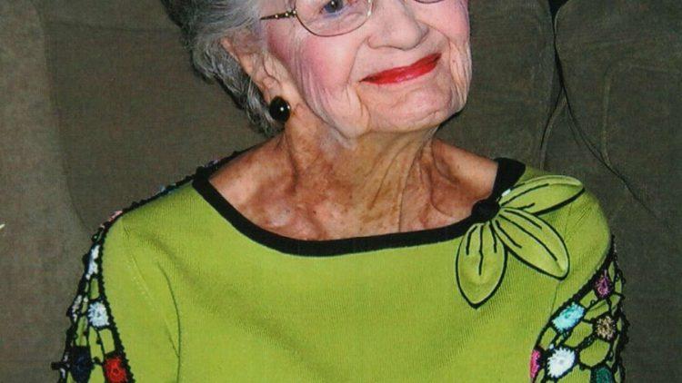 Elizabeth Pastor 12/09/2012