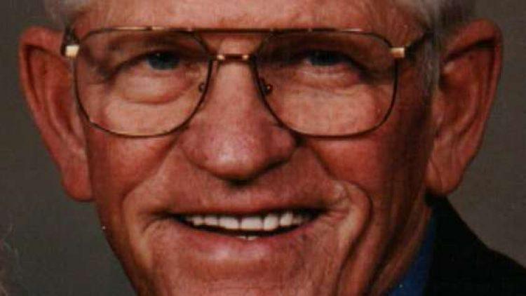 Jim Ruemmele 12/30/2012