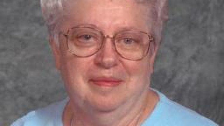 Lois Rudd 12/24/2012