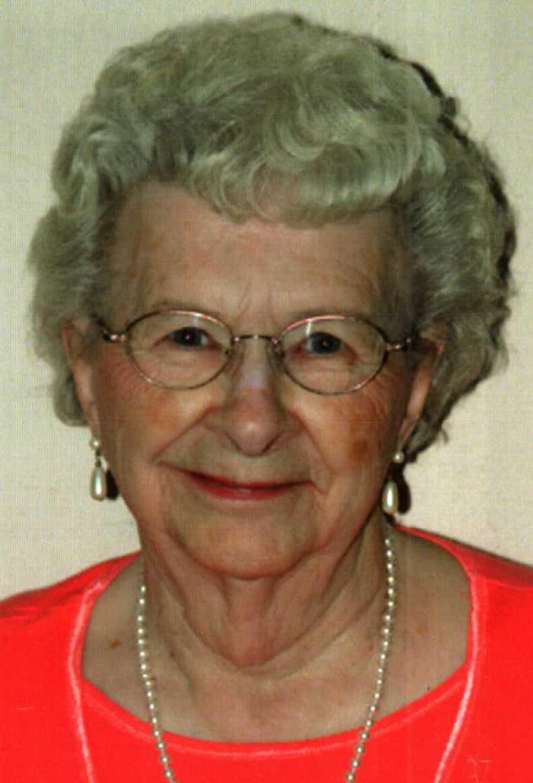 Loretta Bethke 04022013 Bakken Young Funeral Home Serving