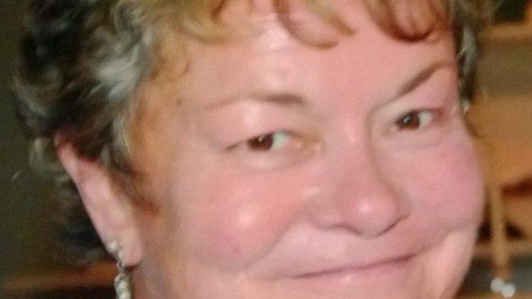 Anne Richter 07/29/2013