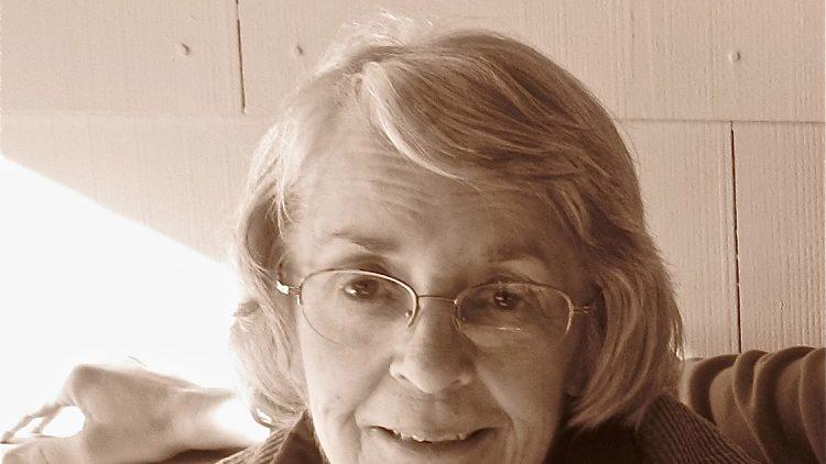 Janice T. Larson 12/22/2013