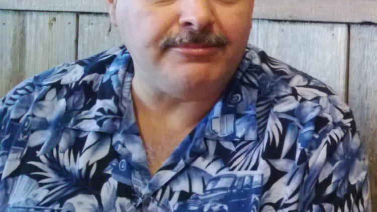 Greg Carlson 01/31/2014