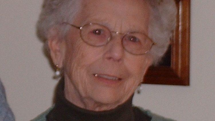 Doris Miller 03/11/2014