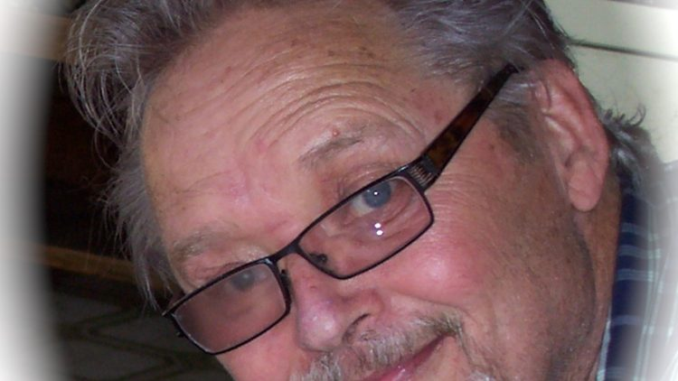 Larry Bystrom 05/16/2014