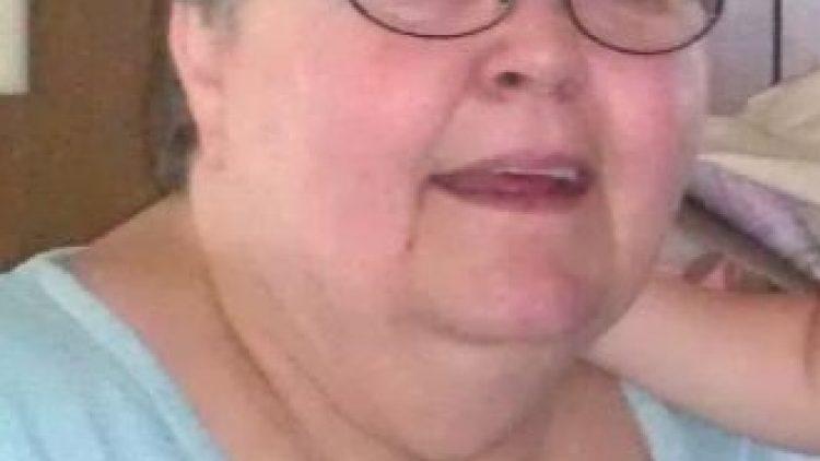 Carol Perkins 09/20/2014