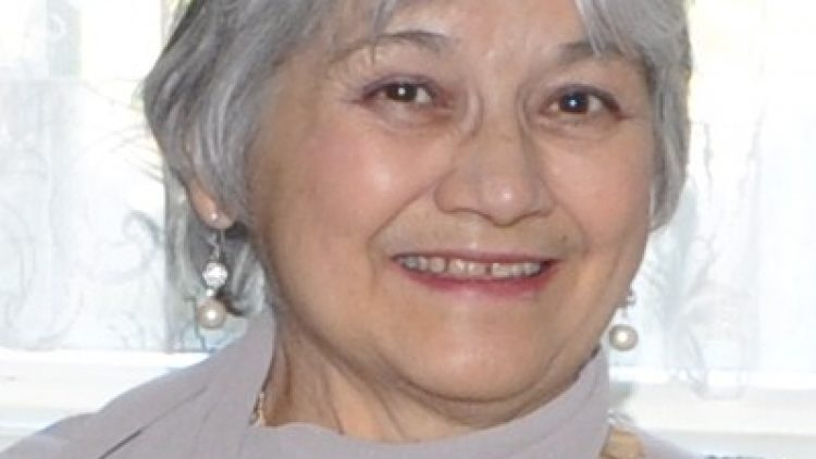Linda Crispino 9/27/2014