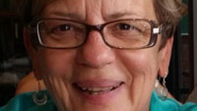 Joan Kremer 10/8/2014