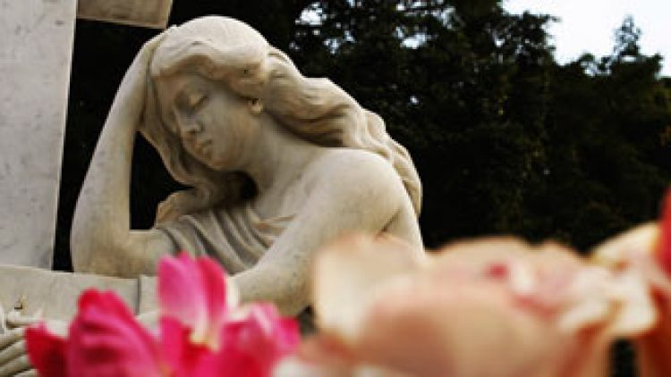 Grief Resources