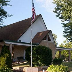 Homepage - Bakken Young Funeral Home - Serving River Falls