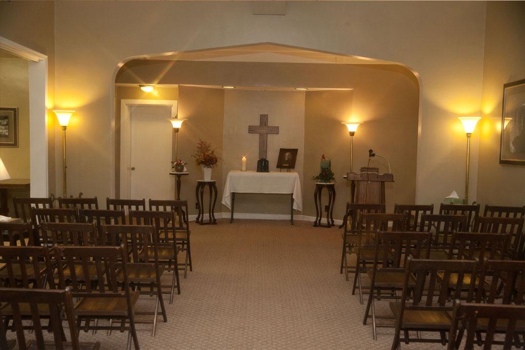 new richmond wisconsin bakken funeral home