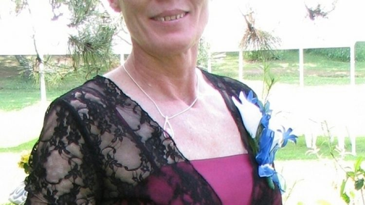 Kathleen Penning 01/16/2017
