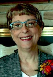 Lois Lukasiewicz website