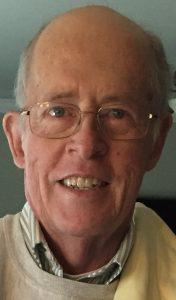 Robert H. Miller