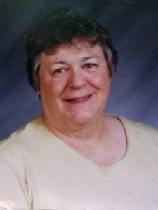 Janet DeCraene website
