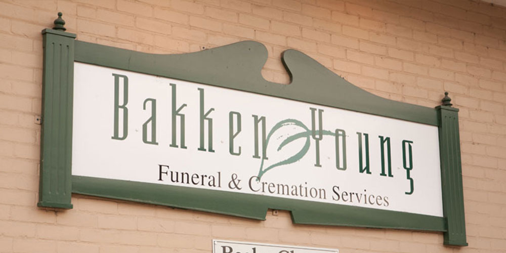 The First Steps to Preplanning a Funeral