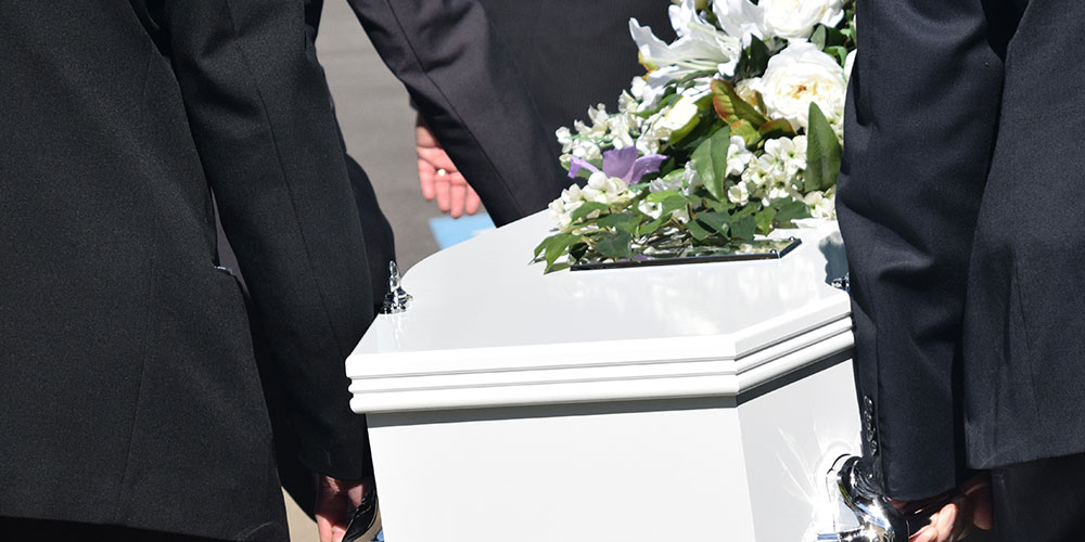 Funeral Services and Your Options