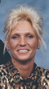 Pam Marthaler obit